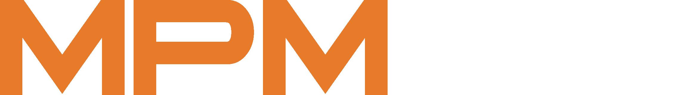MPMNET.PL